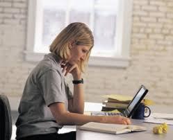 Customer service personal statement