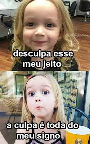 Chloe Internet Meme - pin by marcela siqueira on chloe pinterest memes and humour