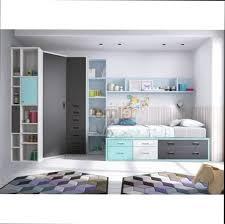 peinture pour chambre ado couleur peinture chambre ado gallery of couleurs peinture chambre