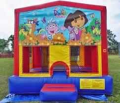 bounce house rental miami bounce house rentals miami party rentals miami