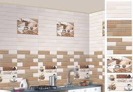 Kitchen Tiles Designs Ideas Kitchen Tile Backsplash Ideas Johnson Bathroom Tiles Catalogue