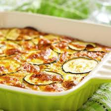 cuisiner le fl騁an recette flan de courgettes simple