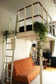 diy ikea loft bed loft beds loft bed kits prev micro complete kit beds diy ikea loft