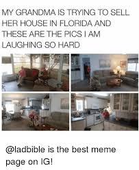 Best Meme Page - 25 best memes about meme pages meme pages memes