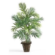 127 best artificial trees images on silk tree