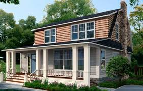 dutch colonial roof photoshop redo bringing back a dutch colonial s charm this old house