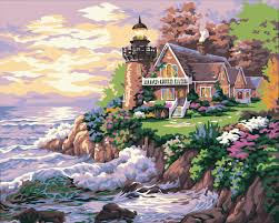 popular beach house decore buy cheap beach house decore lots from