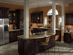 kitchen small kitchen cabinets white oak cabinets kitchen