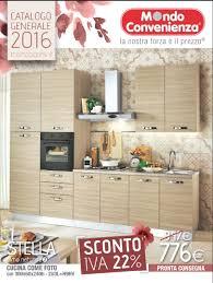 Mondo Convenienza Caserta Camerette by Beautiful Cucine Mondo Convenienza Caserta Images Design U0026 Ideas