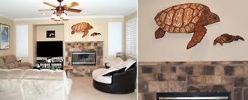 Wall Sculptures For Living Room Rising Tide Sculpture Richard Vest Wildlife Artist Carvings In