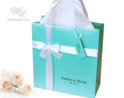 wedding guest gift bags wedding welcome bags etsy