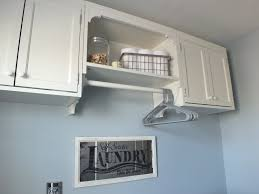 Diy Laundry Room Storage Ideas by Articles With Foldable Laundry Shelf Tag Laundry Folding Shelf