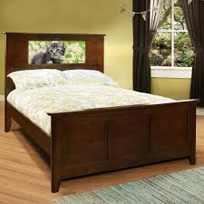 Bedroom Set Kmart Bedroom Fill Your Home With Classy Kmart Bed Frames For Stunning