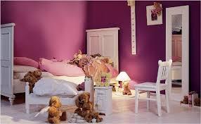 eclairage de chambre chambre d enfant l éclairage idéal tekimport fr