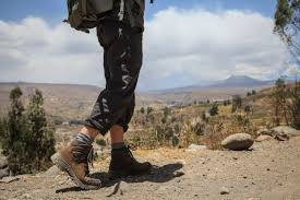 womens hiking boots australia review vasque st elias gtx review outdoorgearlab
