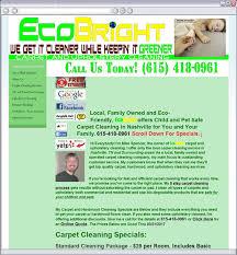upholstery cleaning nashville ecobright carpet cleaning nashville 615 418 0961 carpet cleaning