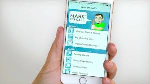 17 handy apps every home design lover needs decorate like a pro with these design apps hgtv