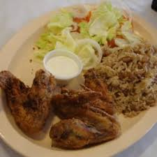 r ultat cap cuisine a taste of haiti 55 photos 30 reviews haitian 2622 welton st