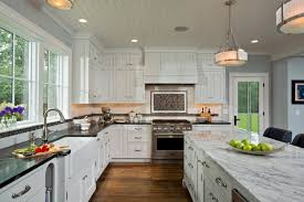 beadboard ceiling in kitchen lader blog