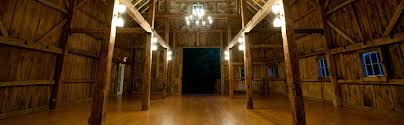 Barn Weddings In Maine The Barn On Walnut Hill In Yarmouth Me Lovely But 10k To