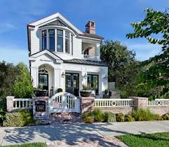 custom home design ideas 371 best home exteriors images on cabins colonial and
