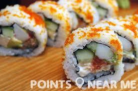 cuisine near me food near me points near me