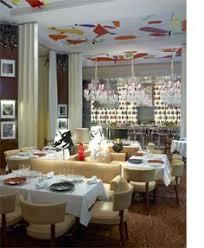 la cuisine restaurant la cuisine hôtel le royal monceau raffles address 37 avenue