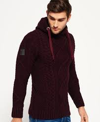 superdry apparel mens hoodies fast delivery superdry apparel mens