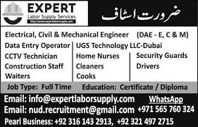 electrical engineering jobs in dubai for freshers jobs in dubai 2016 engineering jobs in dubai 2016 dae jobs in