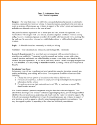 analogy essay sample martin luther king jr paragraphs writing academic essays examples examples of argumentative essays basic resume layouts academic argument essay examples