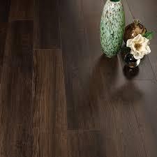Teak Laminate Flooring Hallmark Margrave Teak Courtier Comar7t5mm Hardwood Flooring