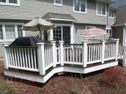 15 best house ideas images on pinterest stairs backyard decks