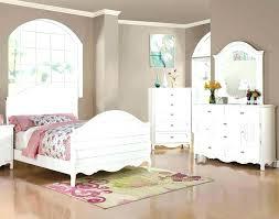 bedroom set full size white full bedroom set smart halyava