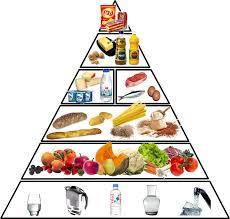 pyramide alimentaire vierge recherche google éducation