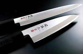 buy kitchen knives india buy black cooking knife id 18977180591
