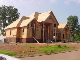 Vastu For House Vastu Guidelines Stages Of Construction Of House Rytdecor