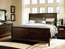 Universal Bedroom Furniture Great Bedroom Furniture Rockford Il Benson Stone Co