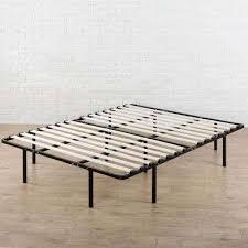 Slat Frame Bed Slats Bed Frame The Home Depot