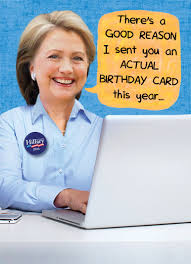 funny political cards cardfool free postage included