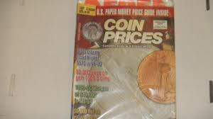 cheap real coin values find real coin values deals on line at