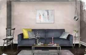 when did interior design become amateurish u2013 sketchup hub