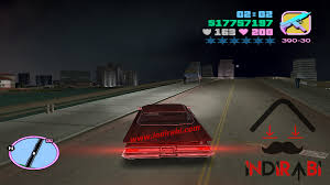 gta vice city apk data gta vice city apk indir gta vice city indir apk gta vice city