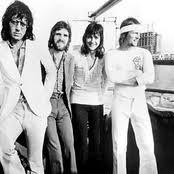 Manfred Mann Earth Band Blinded By The Light Lyrics Manfred Mann U0027s Earth Band Concert Setlists Setlist Fm