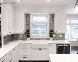 small gray kitchen ideas quicua com sophisticated kitchen grey ideas houzz quicua com of ikea kitchens