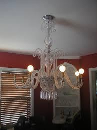 Chandelier Ceiling Fan Light Kit Ceiling Chandelier Ceiling Fan Light Chandelier Ceiling Fan