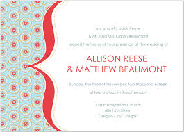 casual wedding invitation wording invitation text for marriage inspirationalnew casual wedding