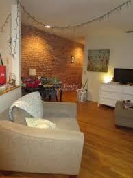 1 Bedroom Apartment Boston One Bedroom Apartment On Gainsborough Street Boston Fenway