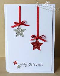 best 25 xmas cards ideas on pinterest diy christmas cards with