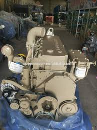 caterpillar marine diesel engine caterpillar marine diesel engine