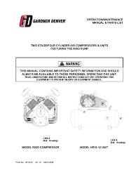 gardner denver motor wiring diagrams kia ac1a0c6an radio wiring